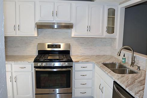 kitchen-3-new.jpg
