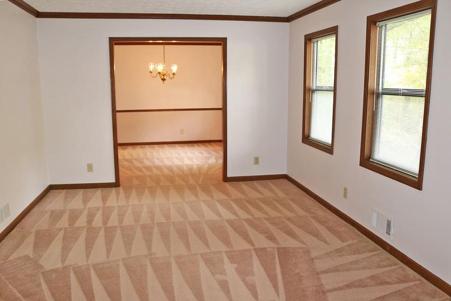 Living-room-to-dining-room.jpg