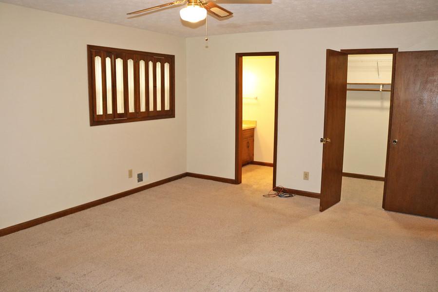 master-suite.jpg