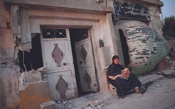 syria_conflict_1.jpg