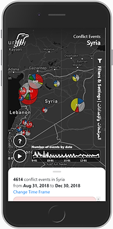 Syria_mobile.png