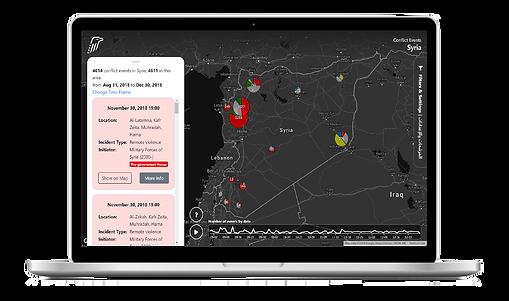Syria_laptop.png