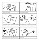 PetQuiz Strip-01.png