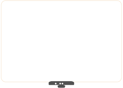 blank_canvas_edited.png