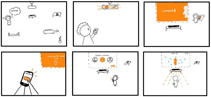 storyboard_2.1.png