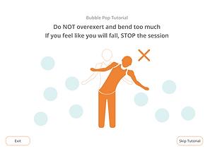 Bubble_Pop_v2_9.png