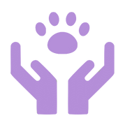 pet_adoption_icon_purple.png