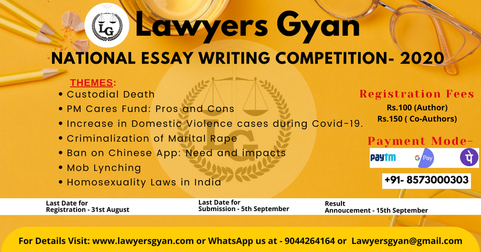 Lawyer's Gyan- featured image.png