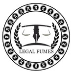 LEGAL FUMES