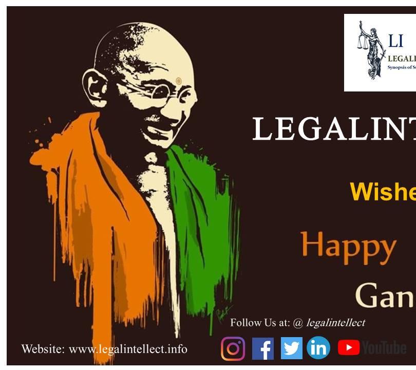 HAPPY GANDHI JAYANTI.jpg