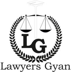 LAWYERS GYAN