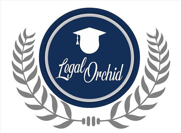 legal orchid.JPG