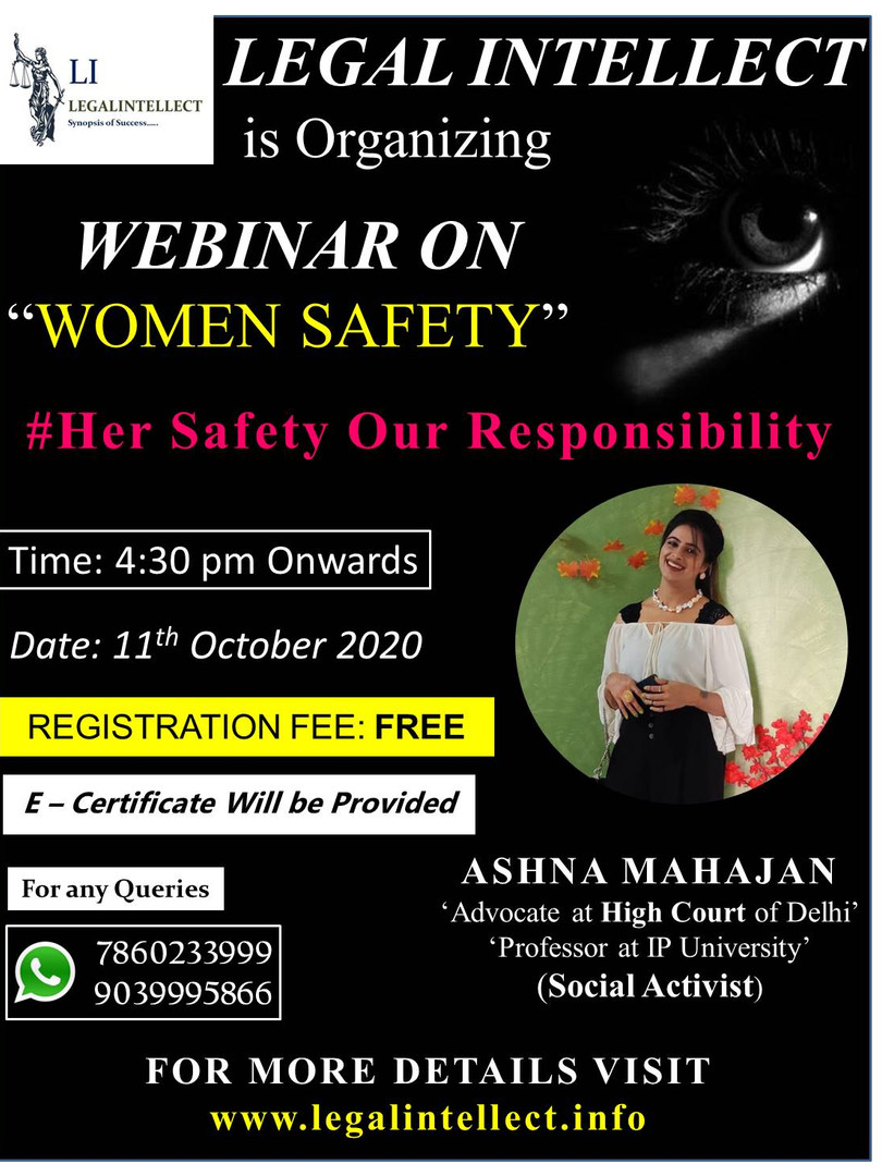 WEBINAR POSTER ON WOMEN SAFETY.jpg