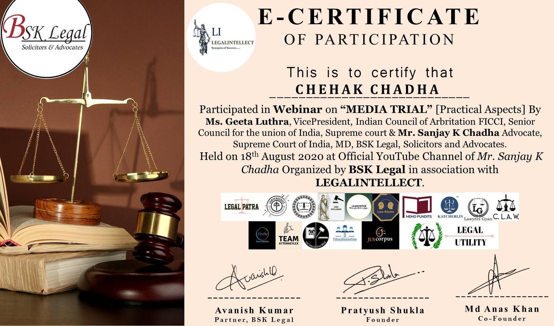 CERTIFICATE MEDIA TRIAL.jpg