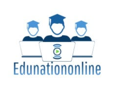 Edunationonline%20logo_edited.jpg