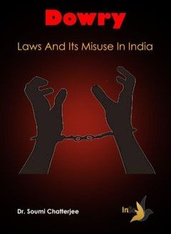 Dowry Laws and Its Misuse in India