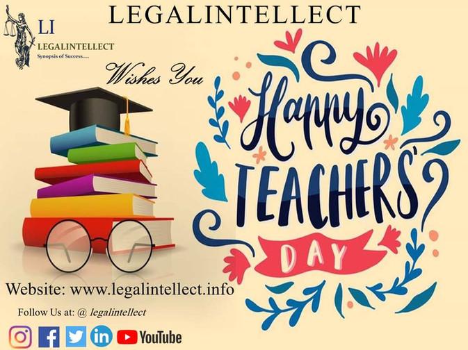 TEACHERS DAY FINAL.jpg