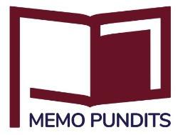 MEMO%20PUNDITS_edited.jpg