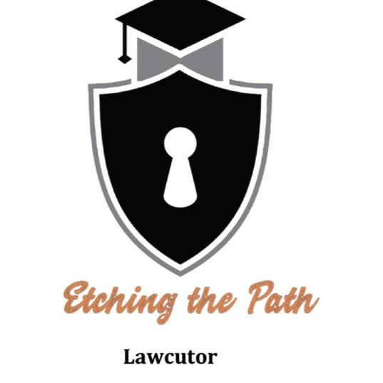etching-the-path_edited.jpg