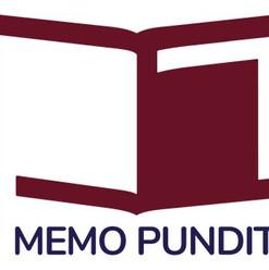 MEMO PUNDITS.JPG