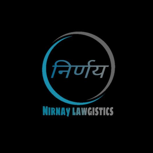 NIRNAY LAWGISTICS