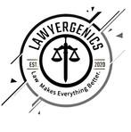 LAWYERGENICS