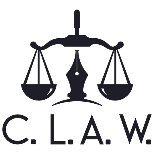C.L.A.W.