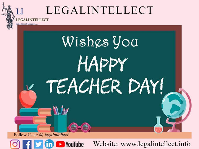TEACHERS DAY F2.jpg