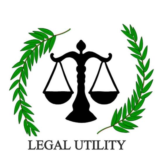 LEGAL UTILITY
