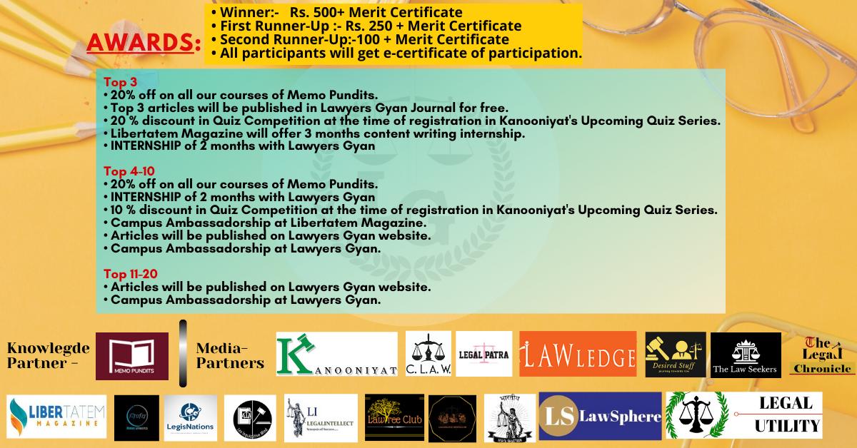 Lawyer's Gyan (1).png