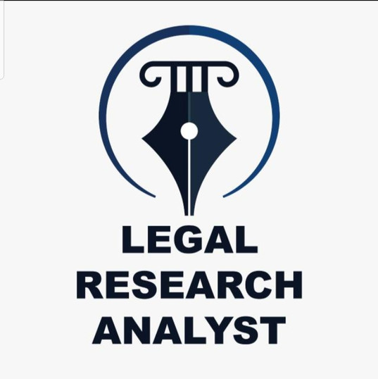 legal Research Analyst logo.jpg
