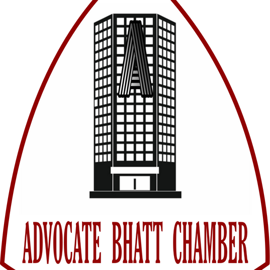 Advocate Bhatt Chamber.png