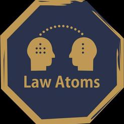 LAW ATOMS