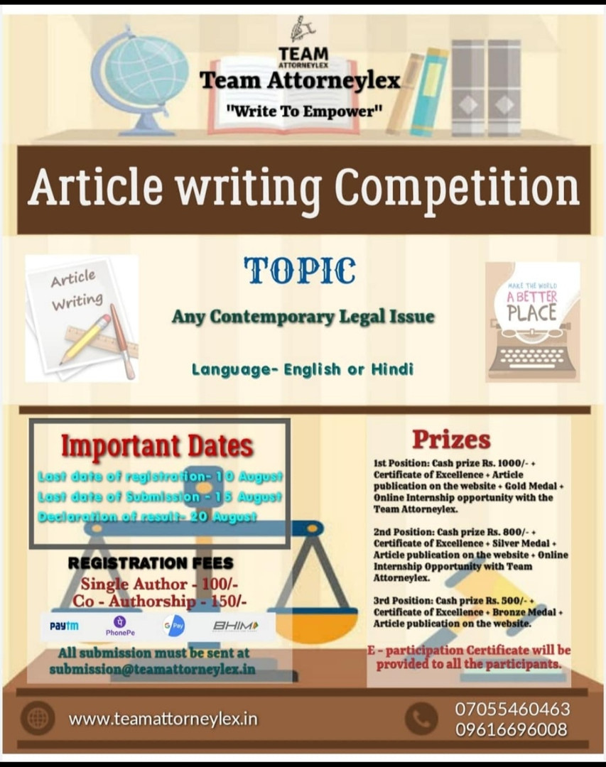 ARTICLE WRITING COMPETITION.jpg