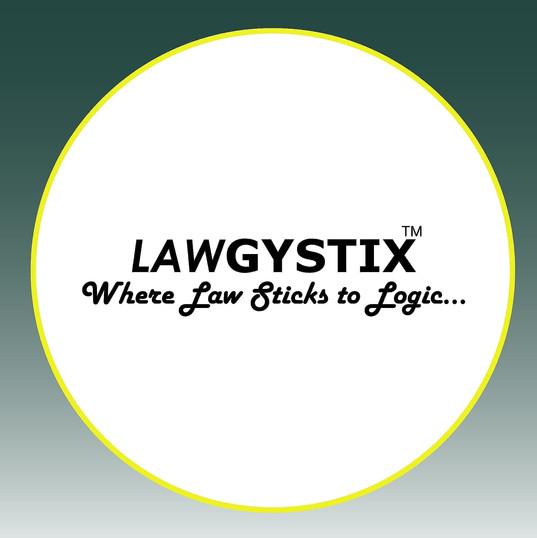 LAWGYSTIX