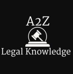 a2z.jpg