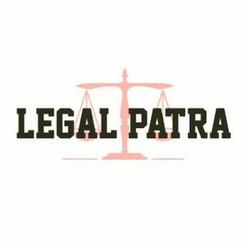 LEGAL PATRA