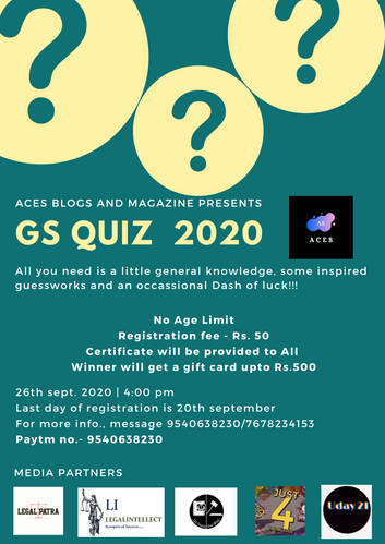 gs Quiz 2020 (1).png