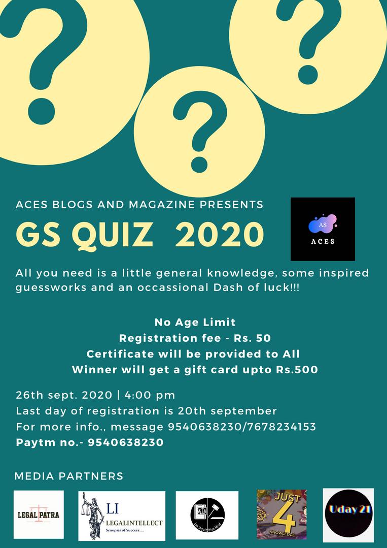 gs Quiz 2020 (1).png