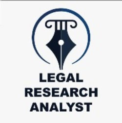 legal%2520Research%2520Analyst%2520logo_