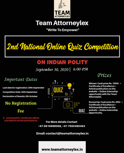 Quiz Competition Poster.png