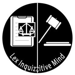 Lex Inquizzitive Mind