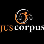 JUSCORPUS