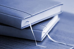 agendas-planificadores.jpg