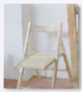 stol_kompr.jpg