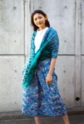 Seiji INOUE image16