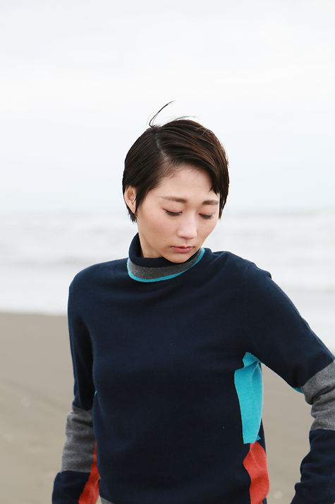 Seiji INOUE image4