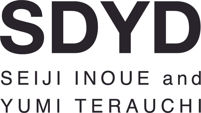 Events - < SDYD > POP-UP STORE @ MATSUYA GINZA