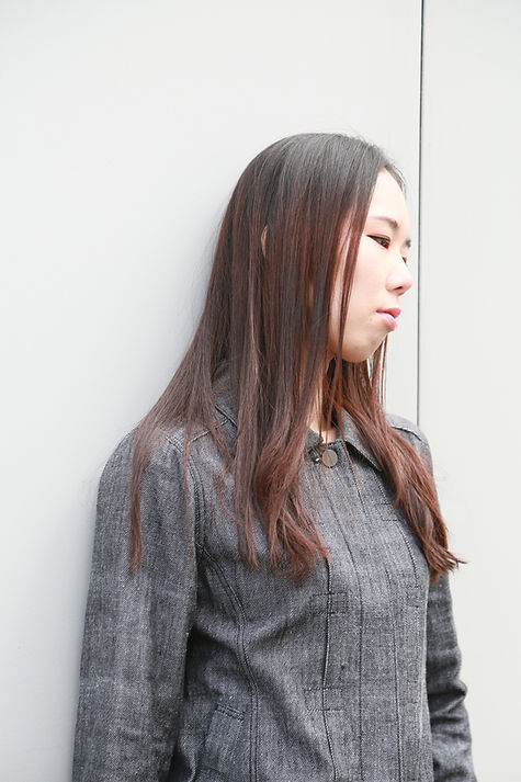 Seiji INOUE image23