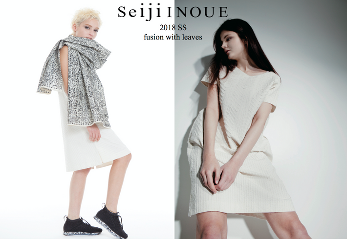 Events - < Seiji INOUE > 2018 SS - in Kamakura